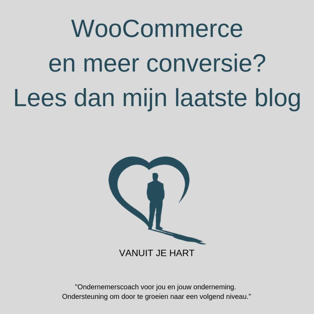 Meeromzet met WooCommerce, dat kan met buildwoofunnels