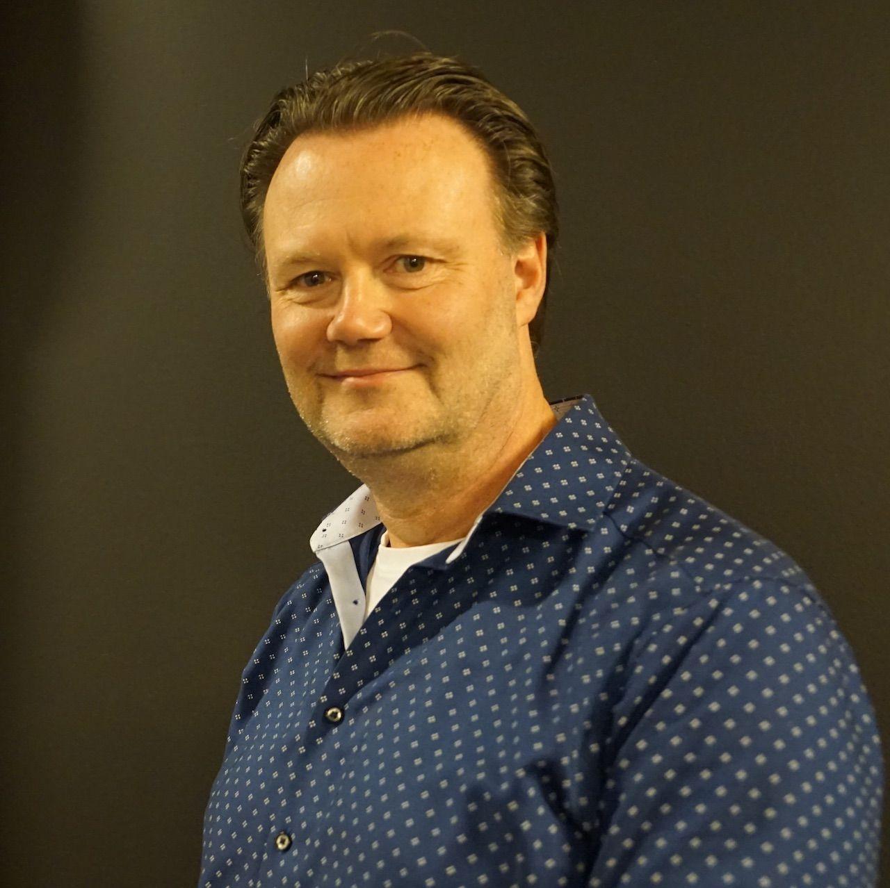 vanuitjehart - Jan Everts - coach - mentor - specialist leeromgevingen - ondernemerscoach